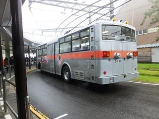 DSCF9329no2.JPG