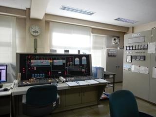 DSCN7451no2.JPG